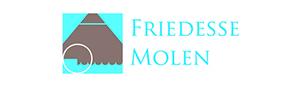 Friedesse Molen